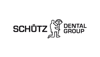 img logo partner Schuetz-Dental