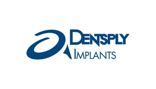 img logo partner dentsply